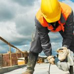 Different units of building maintenance and its function