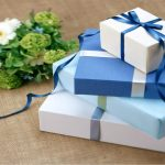 The importance of gift shops