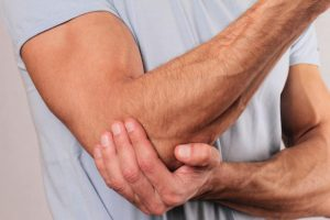 Causes of Joint Pains