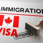 Tips to make your immigration process easier